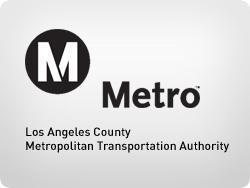 Metro's State Route 710 Environmental Study