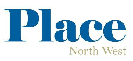 Place Homes 2013
