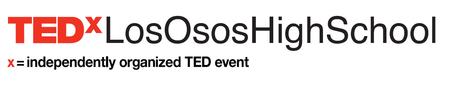 TEDxLosOsosHighSchool