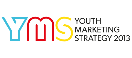 Youth Marketing Strategy 2013