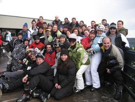 8th Annual Snowshoe Mountain Ski & Snowshoe Regional...
