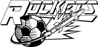 Commack Rockets Soccer ZUMBA Fundraiser