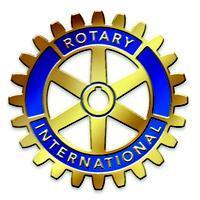 Lake Union Rotary Club Friday Breakfast
