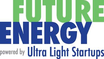Future Energy (Boston) at MIT