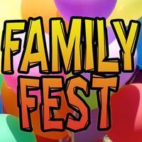 Family Fest 2013