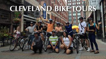 Downtown Cleveland Tour (Saturday 2PM)