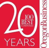100 Best Companies to Work For in Oregon 2013
