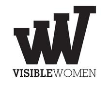 Visible Women (VW) logo