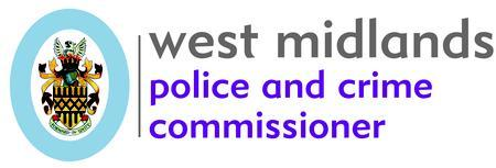 West Midlands Police and Crime Commissioner: VICTIMS...