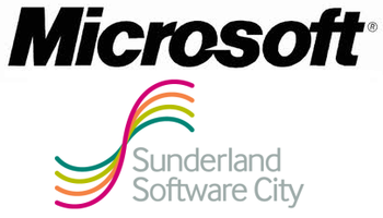 IMAGINE CUP NORTH EAST HACKATHON 1st and 2nd February...