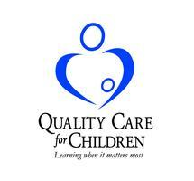 Eco-Healthy Child Care - Class Code: 861-8686