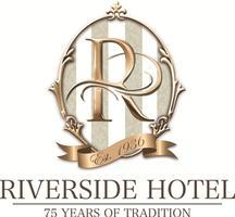 Biz To Biz Networking - Riverside Hotel - Bring A Guest for...