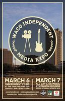 Waco Independent Media Expo (WIME)