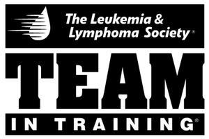 Leukemia & Lymphoma Society's Team in Training