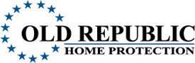 Old Republic Lunch & Learn- Free CE: Home Warranties