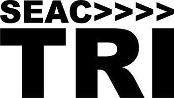 SEAC Tri - Bike Trainer Classes [Session I]