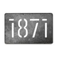 Talks @ 1871: Michelangelo D'Agostino & Dylan Richard:...