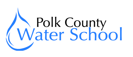 UF-IFAS Polk County Extension: Water School Planning Committee