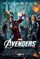 Attend the 12-18 The Avengers in 3D - Q&A screening!!!