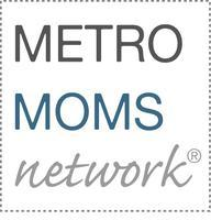2012 Metro Moms Bambino Chef Party