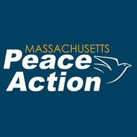Supporting the Peacemakers: Massachusetts Peace Action...
