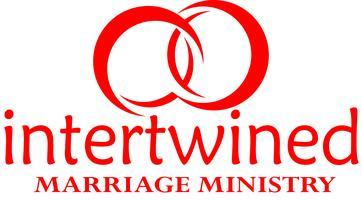 Intertwined Marriage Retreat