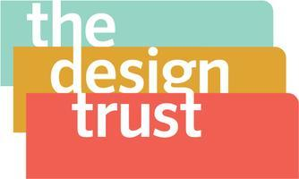 The Design Trust Get Clients Now! coaching programme...