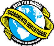 2013 Sacramento Invitational