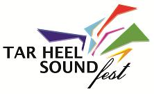 Tar Heel Sound Fest
