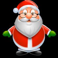 Fair Oaks Holiday Santa: Sensory-Friendly Event...