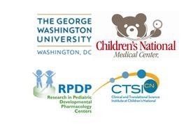 Symposium on Best Practices in Clinical Study Design fo...
