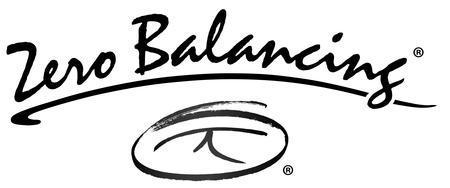 Zero Balancing II / Ellicott City, MD / Jan 2013 /...