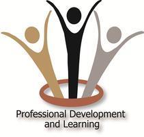 Supervisory Excellence Program - Spring 2013