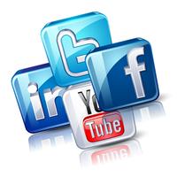 Razoo.com: Social Media and Fundraising 101
