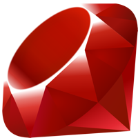 Ruby 101 - Installation, Overview and a 201?