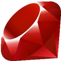 Ruby Workshop: 201 - Let's Start Coding...