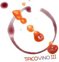 Taco Vino III