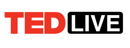 TEDxGrandRapids presents TED Live hosted by Frederik Me...