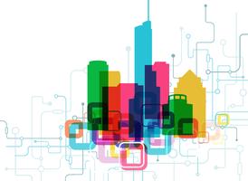 ConnectNYC Fiber Challenge: Application Workshop
