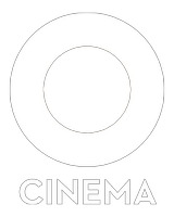 Borscht Film Festival - Regional Film Summit: Havana