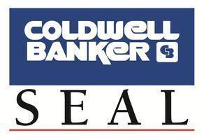 CB Seal WA Core Curriculum (3CH*)   Vancouver Square  ...