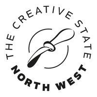 4CNW Talent Scotland: Discovery Event for Creatives