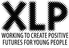 XLP  logo