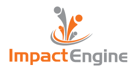Impact Engine Community Demo Day