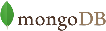 An Evening with MongoDB Philly