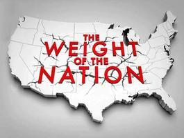 South Bay Area Regional Premiere   The Weight of the...