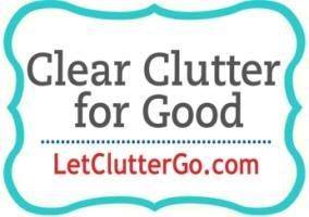 """How to Apply Feng Shui to Clear Clutter"""
