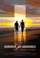 SGA Screening at the LA Adventist Forum (Glendale)