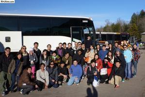 Jan 13th Sun Ski Day Trip @ Windham - Bus Included...
