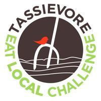 Tassievore Tuesday - Lunch & Sustainable Food...
